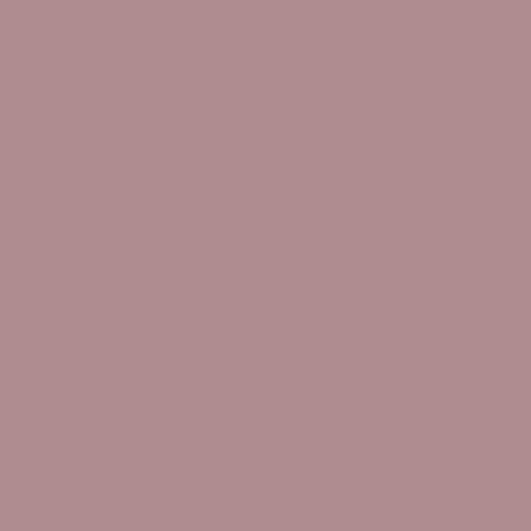 Woodrose Tinkafu rosa